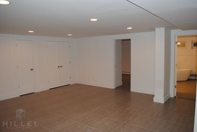 4 Bedrooms, Bedford-Stuyvesant Rental in NYC for $5,200 - Photo 1