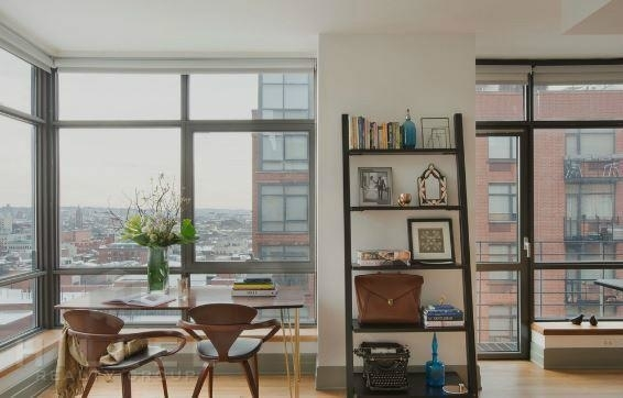 2 Bedrooms, Boerum Hill Rental in NYC for $5,165 - Photo 2