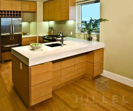 1 Bedroom, Boerum Hill Rental in NYC for $3,465 - Photo 1