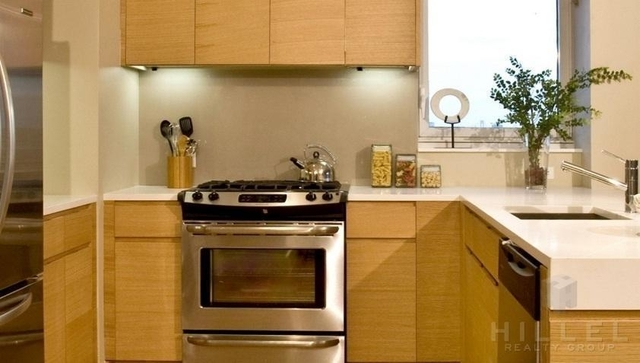 1 Bedroom, Boerum Hill Rental in NYC for $3,465 - Photo 2