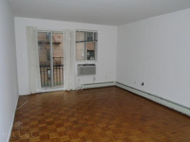 1 Bedroom, Kew Gardens Rental in NYC for $1,795 - Photo 2