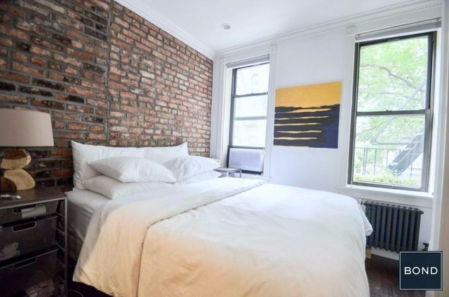 1 Bedroom, NoHo Rental in NYC for $3,550 - Photo 1