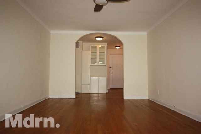 1 Bedroom, Flatiron District Rental in NYC for $3,265 - Photo 2