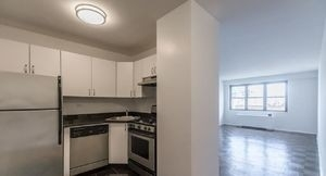 1 Bedroom, Gramercy Park Rental in NYC for $4,300 - Photo 2