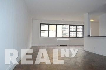 1 Bedroom, Gramercy Park Rental in NYC for $4,300 - Photo 1