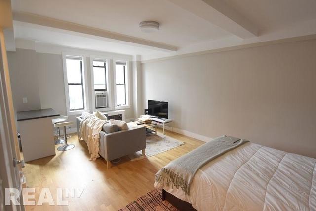 Studio, Gramercy Park Rental in NYC for $2,666 - Photo 2