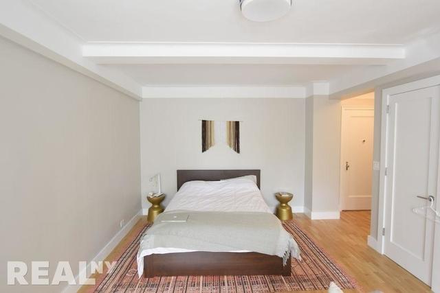 Studio, Gramercy Park Rental in NYC for $2,666 - Photo 1