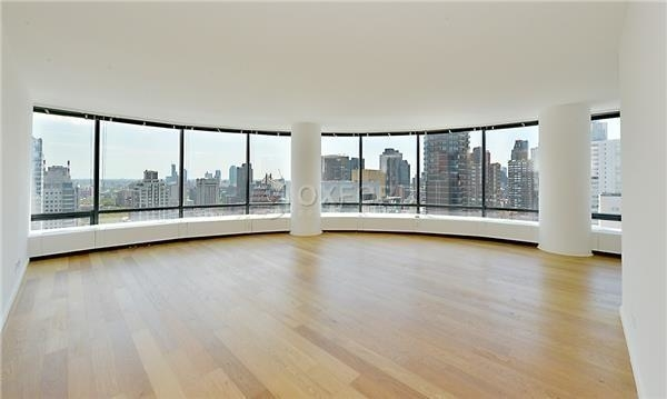 1 Bedroom, Upper East Side Rental in NYC for $6,000 - Photo 1