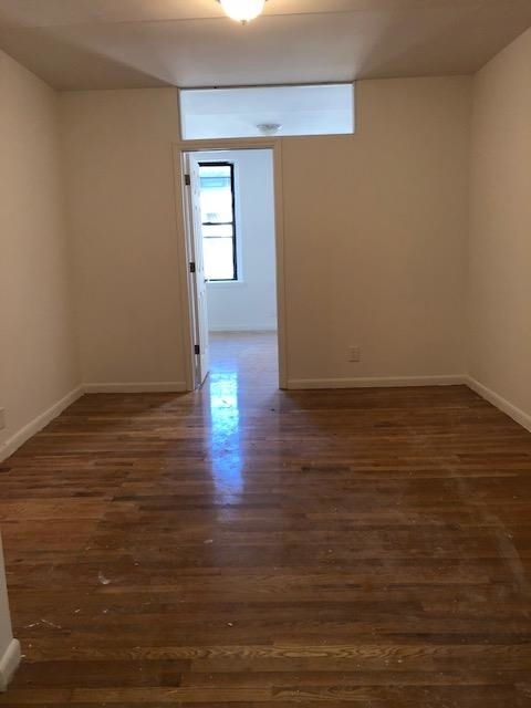1 Bedroom, East Village Rental in NYC for $2,795 - Photo 2