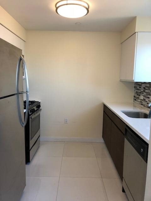 1 Bedroom, Alphabet City Rental in NYC for $3,900 - Photo 1