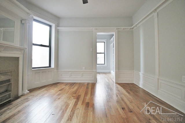 4 Bedrooms, Crown Heights Rental in NYC for $3,995 - Photo 1