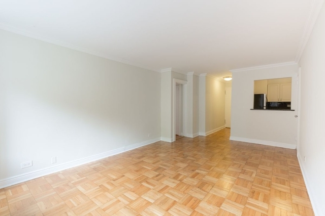 1 Bedroom, Upper East Side Rental in NYC for $3,387 - Photo 2