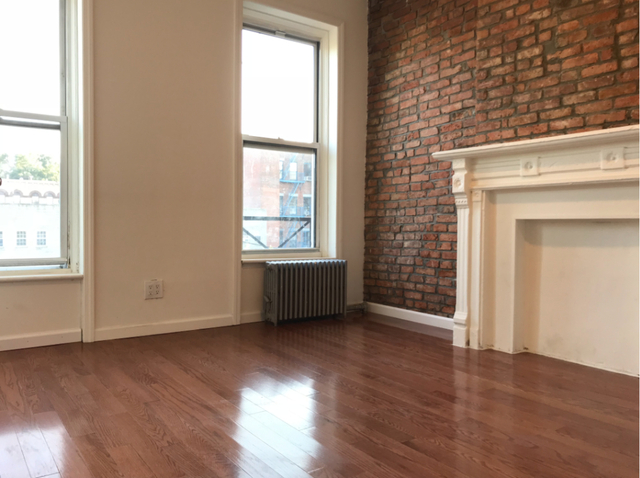 4 Bedrooms, Prospect Heights Rental in NYC for $4,400 - Photo 1