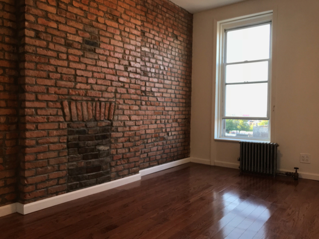 4 Bedrooms, Prospect Heights Rental in NYC for $4,400 - Photo 2