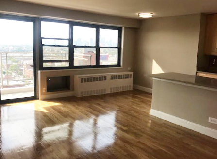 1 Bedroom, South Slope Rental in NYC for $2,199 - Photo 2