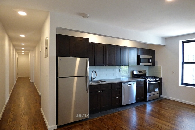 3 Bedrooms, Hamilton Heights Rental In NYC For $3,400   Photo 1 ...