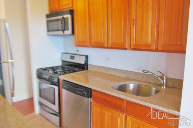 1 Bedroom, South Slope Rental in NYC for $2,194 - Photo 2