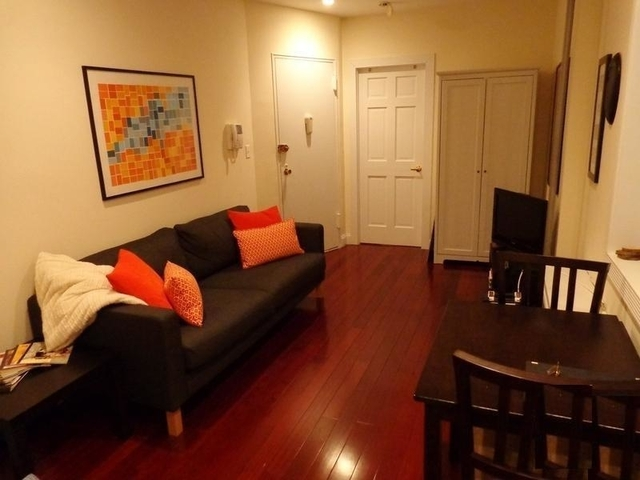 2 Bedrooms, Stuyvesant Town - Peter Cooper Village Rental in NYC for $3,725 - Photo 1