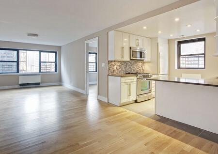 5 Bedrooms, Turtle Bay Rental in NYC for $7,695 - Photo 1