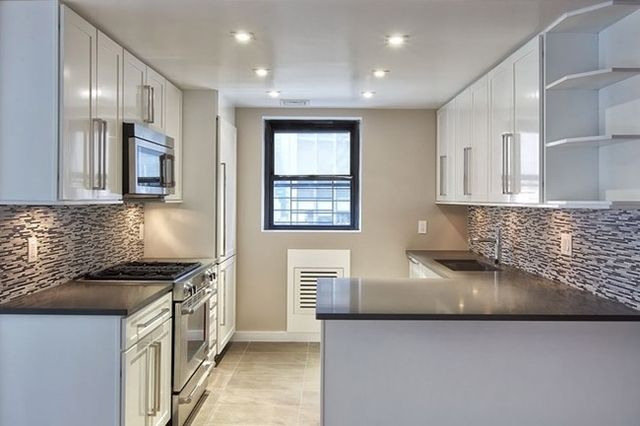 5 Bedrooms, Turtle Bay Rental in NYC for $7,695 - Photo 2