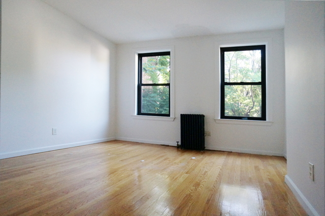 1 Bedroom, East Williamsburg Rental in NYC for $2,395 - Photo 1