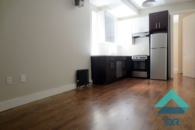 2 Bedrooms, East Williamsburg Rental in NYC for $2,799 - Photo 2