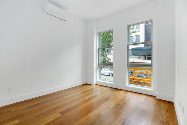 2 Bedrooms, Greenpoint Rental in NYC for $3,345 - Photo 2