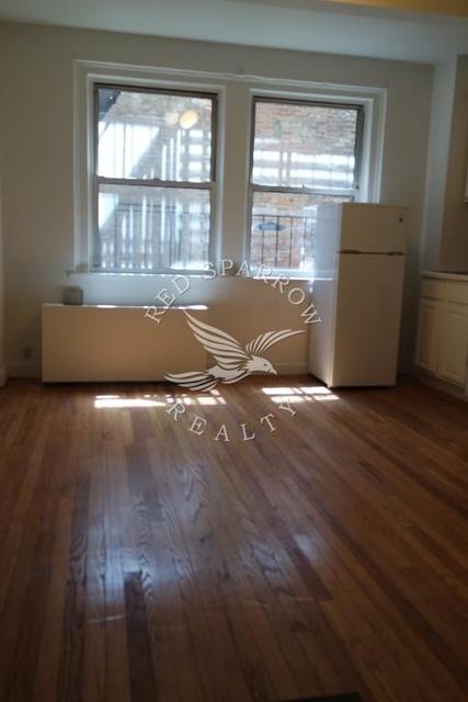 Studio, Tudor City Rental in NYC for $1,825 - Photo 1
