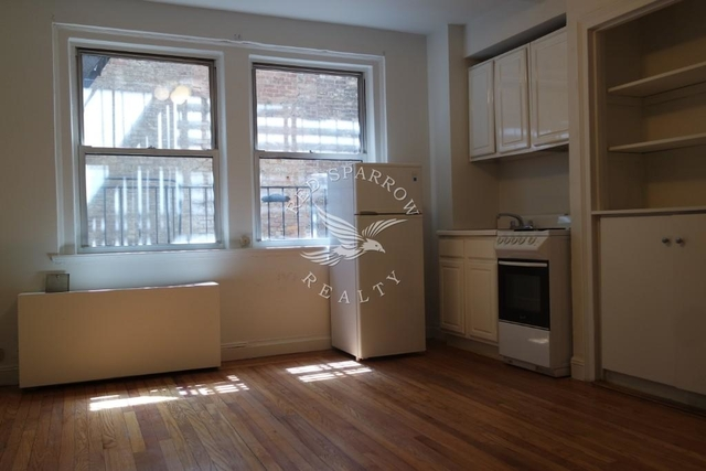 Studio, Tudor City Rental in NYC for $1,825 - Photo 2