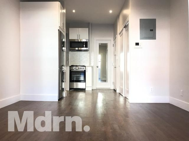 1 Bedroom, Yorkville Rental in NYC for $2,549 - Photo 1