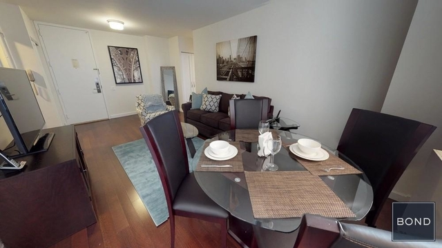 1 Bedroom, Murray Hill Rental in NYC for $6,177 - Photo 1
