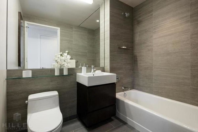 Studio, Murray Hill Rental in NYC for $3,692 - Photo 2