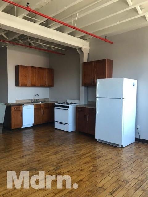 Studio, Mott Haven Rental in NYC for $2,350 - Photo 1