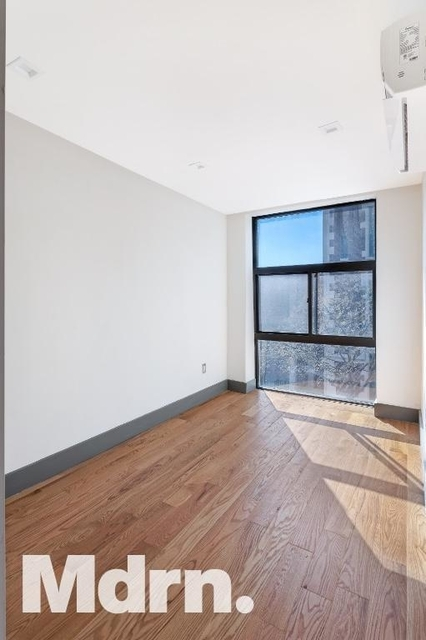 4 Bedrooms, Greenwood Heights Rental in NYC for $4,200 - Photo 1