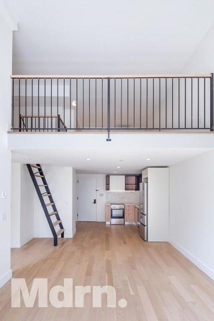 1 Bedroom, Mott Haven Rental in NYC for $2,525 - Photo 2