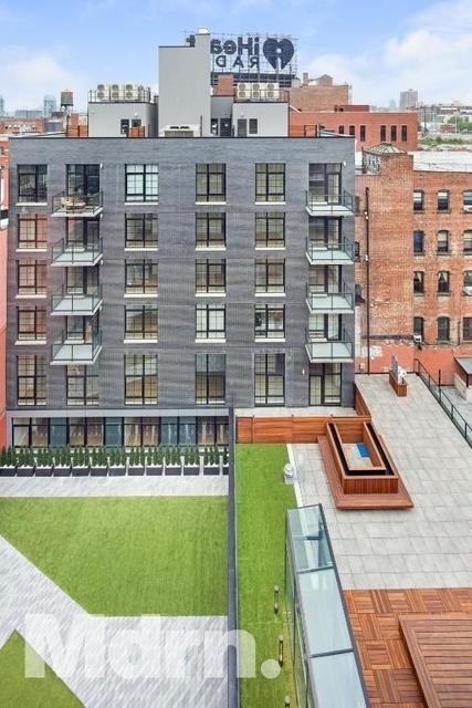 2 Bedrooms, Mott Haven Rental in NYC for $2,842 - Photo 2