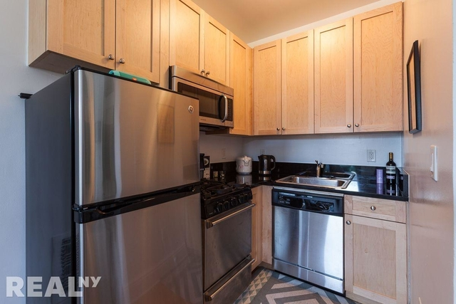 1 Bedroom, Central Slope Rental in NYC for $2,695 - Photo 1