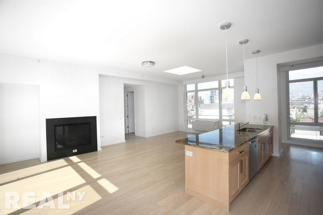 2 Bedrooms, SoHo Rental in NYC for $14,000 - Photo 2