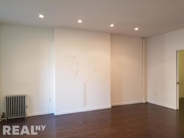 1 Bedroom, Hudson Square Rental in NYC for $3,575 - Photo 2