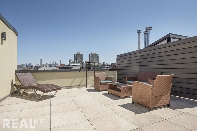 2 Bedrooms, SoHo Rental in NYC for $6,695 - Photo 2