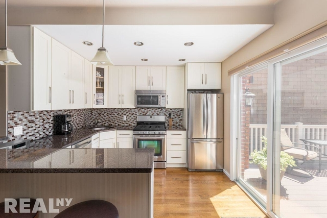 3 Bedrooms, East Williamsburg Rental in NYC for $4,400 - Photo 1