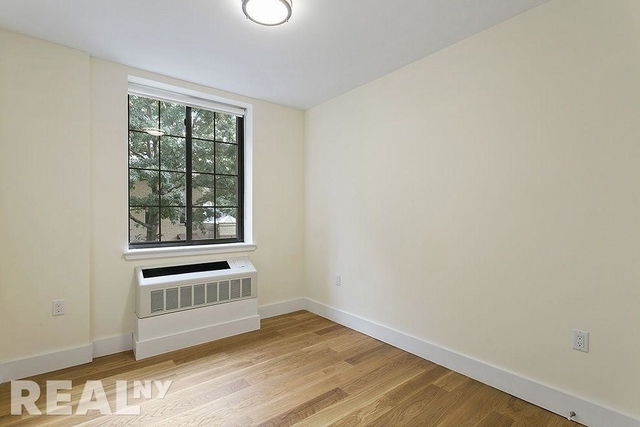 2 Bedrooms, East Williamsburg Rental in NYC for $2,887 - Photo 2