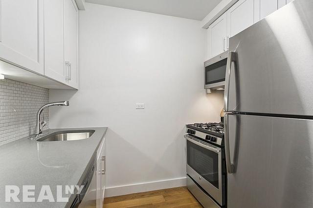 2 Bedrooms, East Williamsburg Rental in NYC for $2,887 - Photo 1