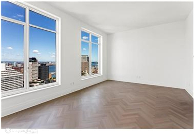 3 Bedrooms, Tribeca Rental in NYC for $14,500 - Photo 1