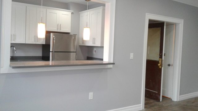 2 Bedrooms, Sunnyside Rental in NYC for $2,775 - Photo 2