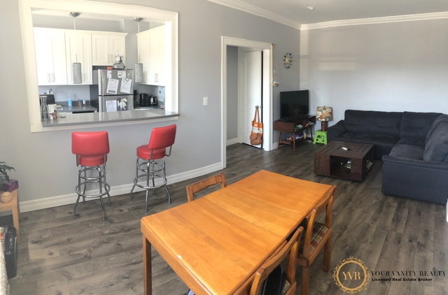 2 Bedrooms, Sunnyside Rental in NYC for $2,675 - Photo 1