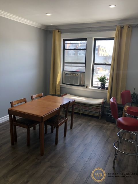 2 Bedrooms, Sunnyside Rental in NYC for $2,675 - Photo 2