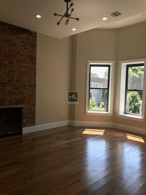 5 Bedrooms, Crown Heights Rental in NYC for $7,800 - Photo 2