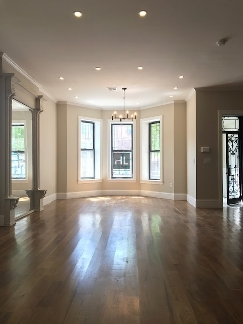 5 Bedrooms, Crown Heights Rental in NYC for $7,800 - Photo 1