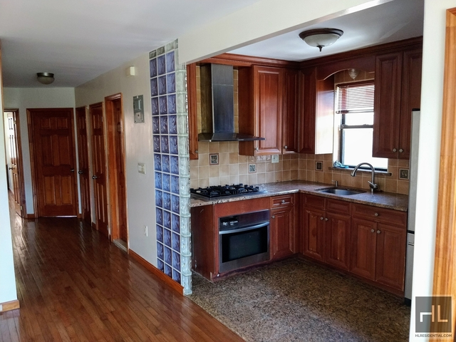 3 Bedrooms, Sunnyside Rental in NYC for $2,700 - Photo 2